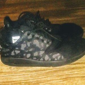 Men's Shoe Jordan Eclipse Hrey Camo